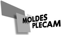 moldesplecam