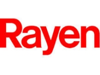 Rayen.
